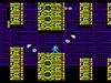Mega Man 10 Special Stages