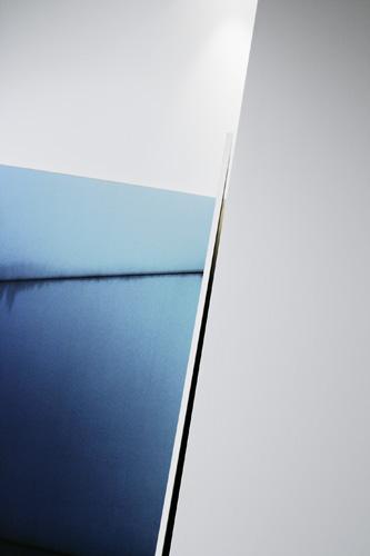diedre bleu detail