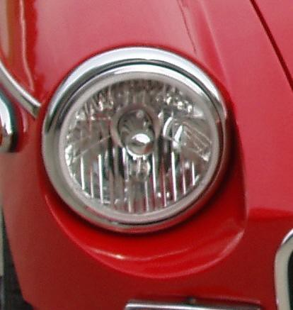 led tail lights worth it page 2 mgb gt forum mg experience forums the mg experience. Black Bedroom Furniture Sets. Home Design Ideas