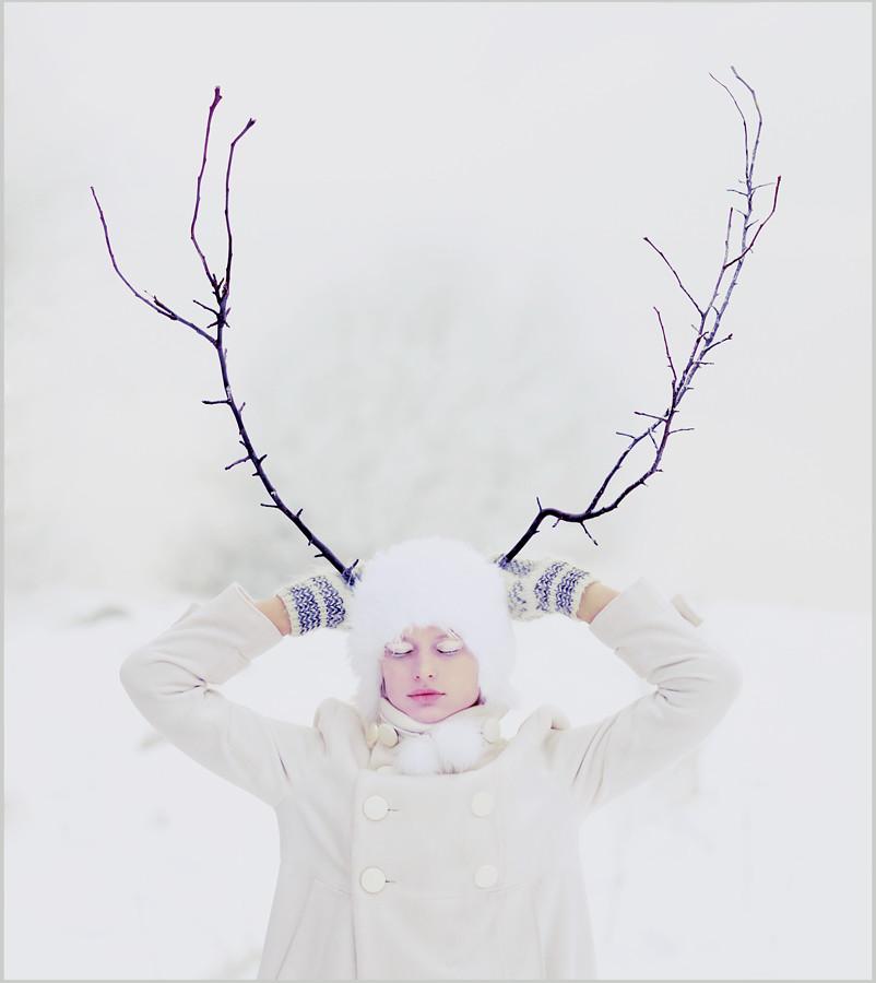 Bembis photo by Ruta Jankauskaite