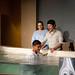 2-28-10 baptism1 after service