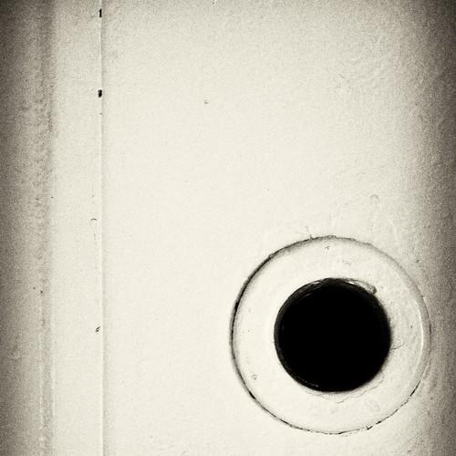 Черная дыра-2_новый размер