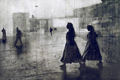 day off photo by Irma Haselberger