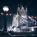 | POETRY LONDON |