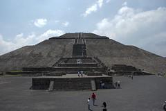 teoihuacan-17
