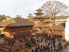 katmandu-nepal