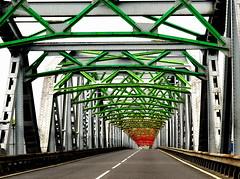 rainbow bridge photo by Lilian 62