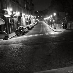 Quai des Orfèvres photo by Orioto