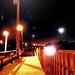 Noche de Ensueño caminando a tu lado...