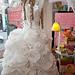 Clark Street Bridezilla Winner