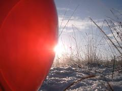 Pics/Art/Red Ball/PICT0729.JPG