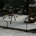 Pristine Playground I
