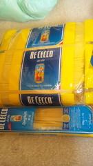 ディチェコ5キロ