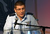2005 Israel Air Force Commander in chief, General Eliezer Shkedi אליעזר שקדי אלוף