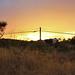 Ibiza - Can Salvador Sunset