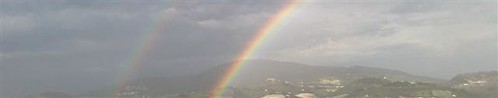arcobaleno1