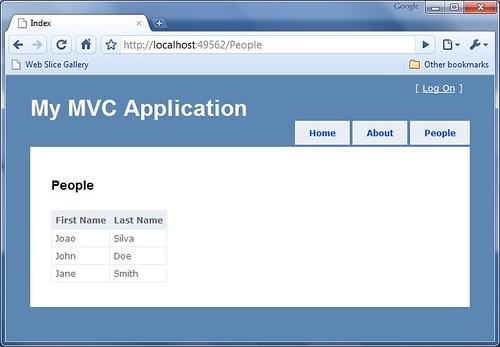Rails_MVC_1