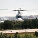 Ibiza - Helicoptero IB Salud -6-