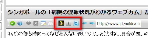 2010-05-06_1301