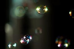 saturns wake photo by photonburst