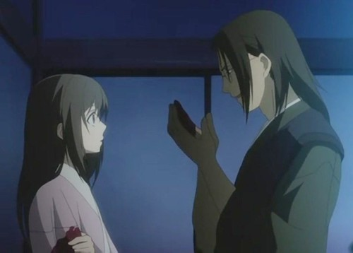 Hakuouki epi.09-008.JPG