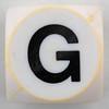 boggle black letter g