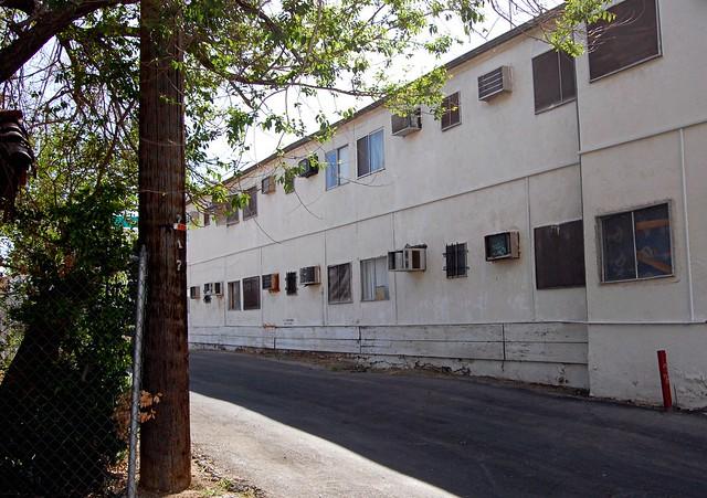 HVAC CONTRACTORS | ROOM A/C UNITS | WINDOW AC UNITS | WINDOW AIR