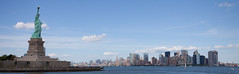Main Photo for National Parks of New York Harbor