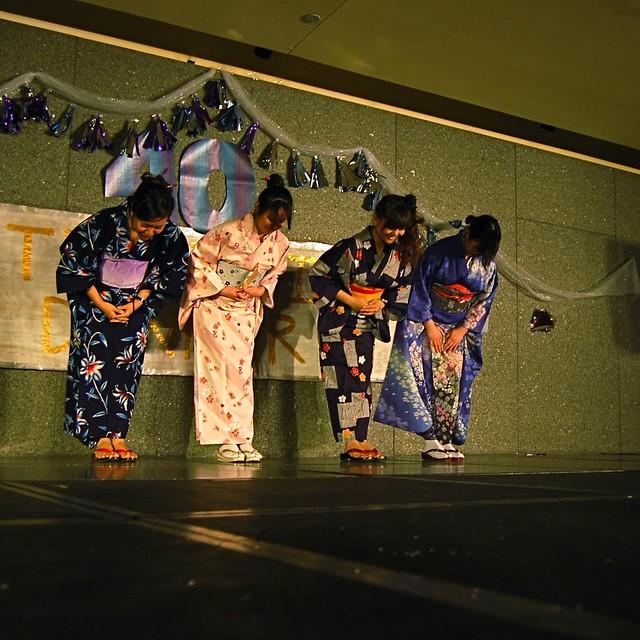 Culture Japan - Your portal to Japan