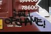 4577013379_d631cc4a36_t