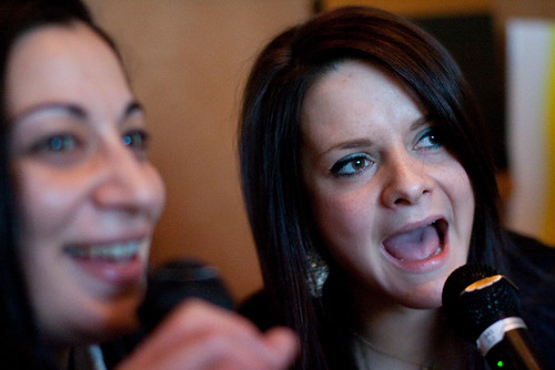 karaoke (9 of 14)