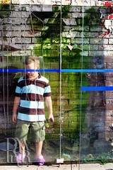 colour blind photo by Dana Fryer