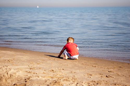Beach_Oct2010-27
