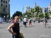 Barcelona - Spánn