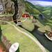 Lego Miniland IX