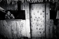 amazon black and white (17 of 34) photo by slinkygenius