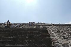teoihuacan-19