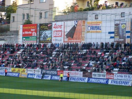 5130773211 0827e44a0a Stadions en wedstrijd Praag