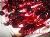 4706809146_dee1f261a5_t