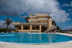Residence Sole, Albenga