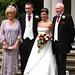 Enid, Mark, Linsey & Brian