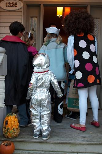 Halloween_ActualHoliday-20