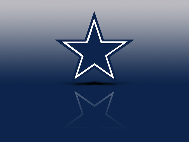 dallas cowboys desktop wallpaper. Free Dallas Cowboys Desktop