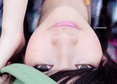 Beautiful Eyes photo by Bình.KidEviL