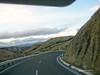 Nýja Sjáland 2006