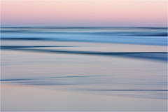 Pastel sunrise 2 photo by Brian Preen