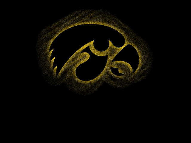 iowa hawkeyes wallpaper. Iowa Hawkeye Football Iowa