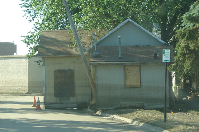 Manufactured Log Home | Florida | Mobile Homes | Cedar Log Siding