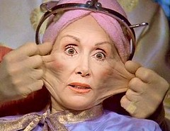 nancy-pelosi-facelift