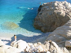 ikaria-seychelles beach photo by mado kat